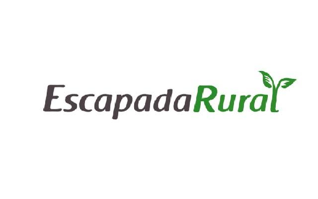 Casa Rural Monfragüe logo escapadarural
