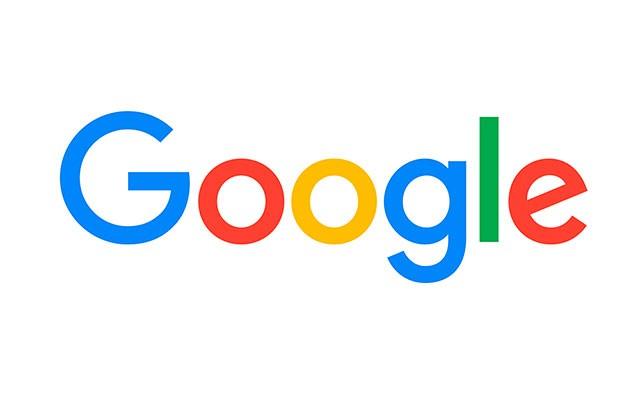 Casa Rural Monfragüe logo google nuevo